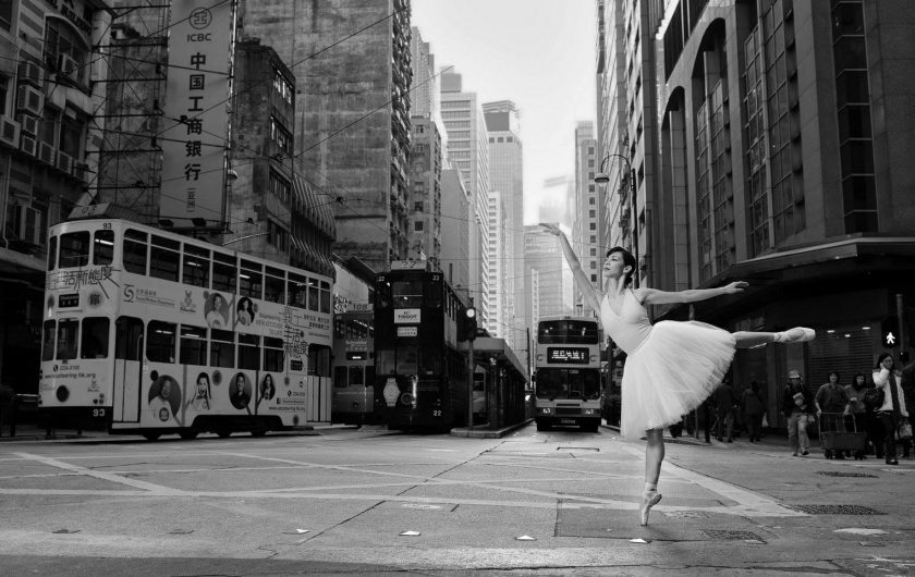 Ballet_B&W_Ali_G_Studios_MIX