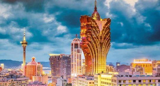 Macau_MIX